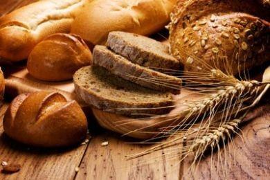 Der Brotguru Brot Selber Backen